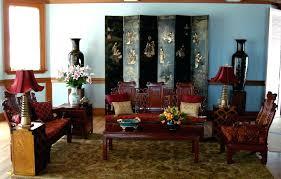 asian living room furniture. Livingroom:Oriental Living Room Winning Oriental Style Ideas Inspired Japanese Design Modern Rooms Asian Furniture