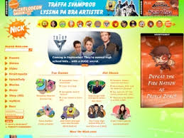 nick tv shows. kids games, tv shows, videos, and entertainment television - nickelodeon at nick tv shows