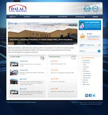 Redesign And Migration Of Joomla Site