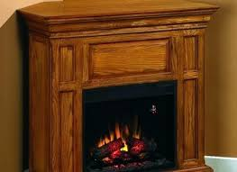 42 inch electric fireplace inch electric fireplace insert