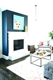 feature wall fireplace fireplace accent wall fireplace feature wall colour fireplace accent walls lovely accent wall feature wall fireplace