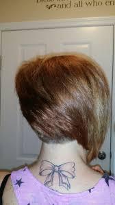 Swing Bob Hair Style 133 best my creations images bobs hair 7017 by stevesalt.us