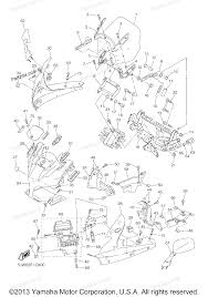 Full size of diagram easy wiring diagrams with go diagram gas veazy for husqvarna rz5424