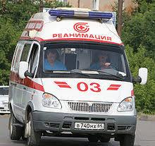 healthcare in russia  healthcare in russia
