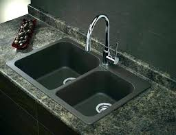 dreaded granite sink composite granite kitchen sink cleaning pictures ideas