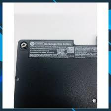 Pin laptop hp 840-g3 - Sắp xếp theo liên quan sản phẩm