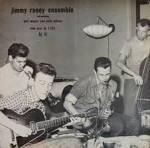Jimmy Raney Quintet [New Jazz]