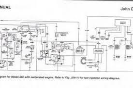 sony cdx m630 wiring diagram sony cdx gt32w \u2022 wiring diagrams sony xplod cdx-gt130 wiring diagram at Sony Cdx Gt130 Wiring Diagram