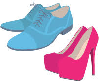 Shoe Size Womens And Mens Shoes Conversion Chart Size