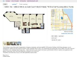 1 bedroom apartments for rent in chicago craigslist. craigslist one bedroom apartments home design ideas and pictures 1 for rent in chicago r