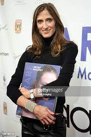 19 Nicole Maloney Book Signing For Rare Photos and Premium High Res  Pictures - Getty Images