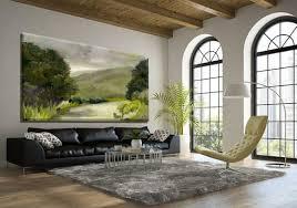 39 wall art ideas for your home photos