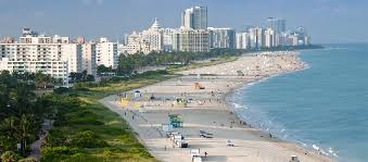 Redington Shores Florida Vacation Rentals w/ Beach Views