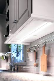 ikea under cabinet lighting. Fine Under Fascinating Ikea Kitchen Under Cabinet Lights Photo Inspirations  And Ikea Under Cabinet Lighting A