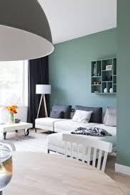 Woonkamer Inspiratie Kleuren Warme Kleur Verf Histor Cassave Huis