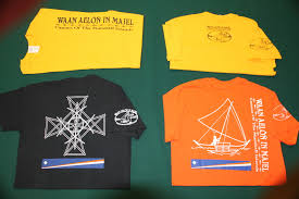 Clem Webmaster Canoes Of The Marshall Islands Waan