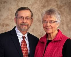 Meet Our Staff - Faith Baptist Church