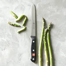 kitchen knives types of and uses 2 knife names list97 kitchen