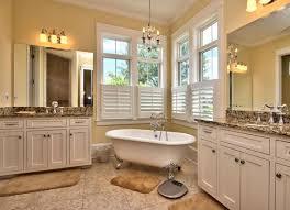 Clawfoot Tub In Bathroom Vintage Bathroom Ideas  Forever - Clawfoot tub bathroom