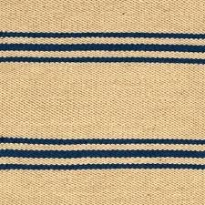 navy striped rug chevron stripe outdoor rug striped indoor outdoor rugs more views dash and navy