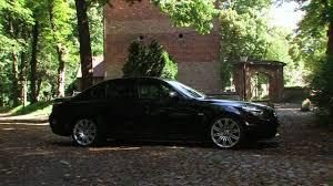 BMW : 2012 Bmw X5 Twin Turbo 2012 Bmw X5 M 2003 Bmw X5 Specs 03 ...