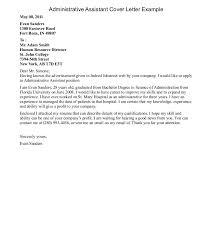 Cover Letter Sample Call Center Resume For Supervisor Agentth
