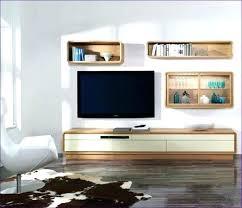 bedroom tv mount chic bedroom tv ceiling mount bedroom tv mount