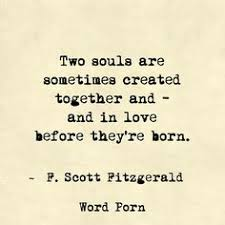 Zelda Fitzgerald Quotes Simple I Wish Id Done Everything On Earth With You F Scott Fitzgerald