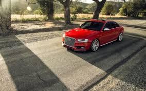 audi s4 wallpaper 1920x1080.  Wallpaper HD Wallpaper  Background Image ID683812 1920x1281 Vehicles Audi S4 Throughout 1920x1080