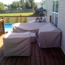 diy outdoor furniture covers patio chair covers best of sew easy outdoor cushion covers