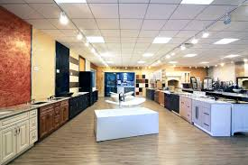 bathroom design store. Outstanding Bathroom Design Showroom And Polaris Home Vanities Affordable Kitchens Store