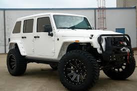 jeep wrangler 2015 white. 2015 white jeep with slant back top wrangler