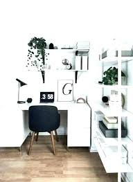 Teenage Desks For Bedrooms Girls Desk For Bedroom Modern Bedroom ...