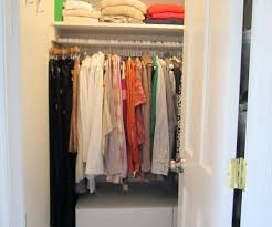 walk in closet ideas for teenage girls. Medium-size Of Compelling Small Walk As Wells Closet Ideas Then Teenage Girls Home In For I