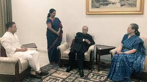pranab-mukherjee-ex-president-rss-rss-meeting-naga