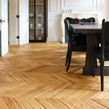 Wooden Floors For Kitchens Wood Flooring Ideal Home