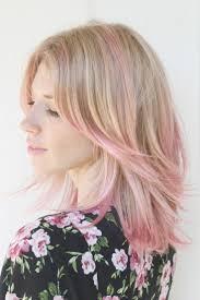 928 best Haircolor inspiration images on Pinterest | Hair ...