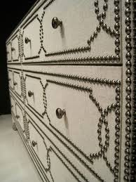 decorative nail heads for furniture. the adventures of tartanscot decorative nail heads for furniture o