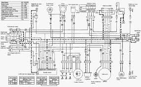 wiring diagram software wiring diagram stratocaster blender wiring diagram