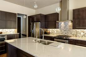 Torquay Kitchen Modern Kitchen Other by Renaissance Granite