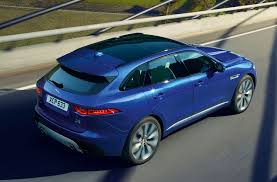 2018 jaguar f pace interior.  2018 sports car dna intended 2018 jaguar f pace interior