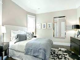 Relaxing bedroom color schemes Calm Relaxing Bedroom Paint Colors Calming Purple Bedrooms Paint Colors For Office Most Bedroom Color Schemes Relaxing Fascinating Outstanding Relaxing Rudanskyi Relaxing Bedroom Paint Colors Calming Purple Bedrooms Paint Colors