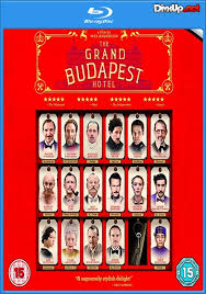 the grand budapest hotel titulus e muove  the grand budapest hotel summary the grand budapest hotel includes ultraviolet copy blu ray