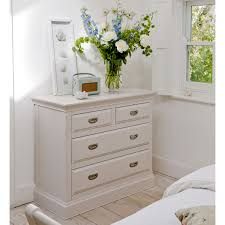 Maine Bedroom Furniture Willis And Gambier Next Day Delivery Willis And Gambier From