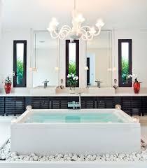 ... Bathtubs Idea, Beautiful Bathtubs Luxury Bathtubs For Two Most Beautiful  Bathtubs: 2017 beautiful bathtubs ...