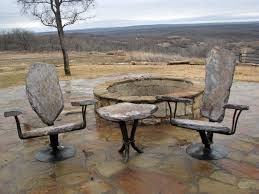 fire pit furniture. Wonderful Pit FirePitChairs 2 Intended Fire Pit Furniture B