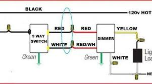 dimmer 3 way wiring switch diagram dimmer wiring diagrams 3 way dimmer switch on both ends at 3 Way Dimmer Wiring Diagram