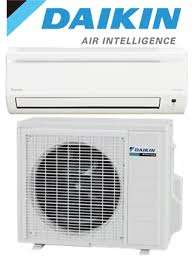 lennox ductless. daikin\u0027s ductless systems provide energy efficiency and comfort control with an affordable, cost-saving solution. available in both heat pump lennox