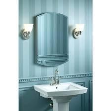 bathtub home depot kohler bathtub home depot kohler bathroom