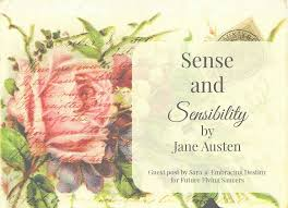sense sensibility critical essays essay writing service   sense sensibility critical essays austen sense sensibility essays sense and sensibility a novel of